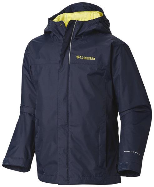Columbia Watertight™ Jacket - Kid's